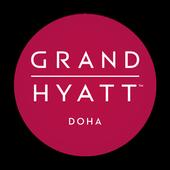 HyBuzz Doha icon