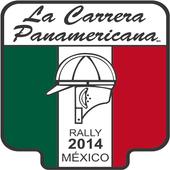 Panamericana icon
