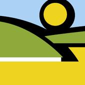 Gemeinde Beringen icon