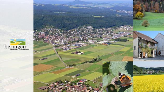 Gemeinde Beringen apk screenshot