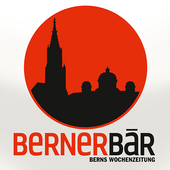 Bernerbaer icon
