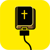 Bible Energy icon