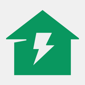 BKW Home Energy icon