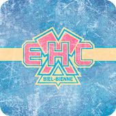 EHC Biel Overtime icon