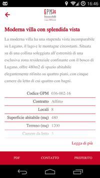 GPM Immobili screenshot 4
