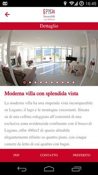 GPM Immobili screenshot 3