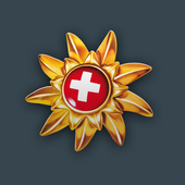 iGstaad icon