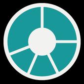 monitoor icon