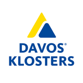Davos Klosters आइकन