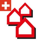 BAUHAUS.CH icon