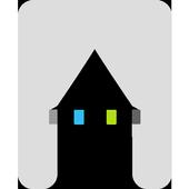 Porrentruy icon