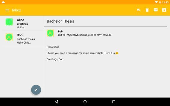 Abit screenshot 3