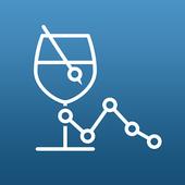 drink less Schweiz icon