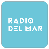 Del Mar Radio icon