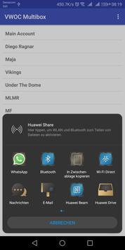 Multiboxing for Vikings War Of Clans for Android - APK Download