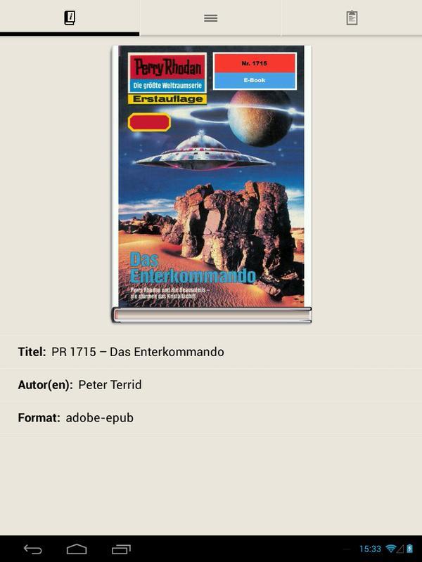 book свастика на орбите
