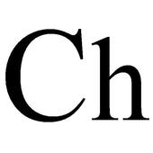 Ecommunicate Chat icon