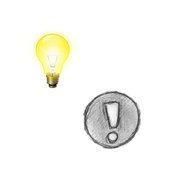SimpleAlert icon
