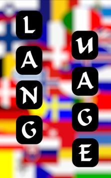 4 words 1 language apk screenshot