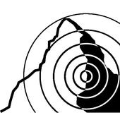 idNotebook icon