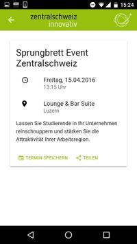 zentralschweiz innovativ screenshot 2