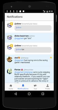 TootyFruity (Unreleased) screenshot 1