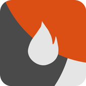 Team Player for Tinder (group) icon