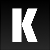 KUBARE Solothurn icon