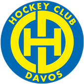 Hockey Club Davos icon
