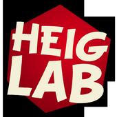 HeigLAB icon