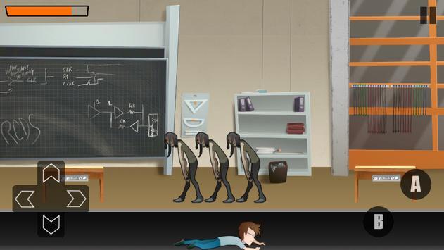 HeigLAB screenshot 3