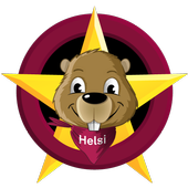 Helsi-Game icon