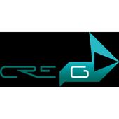CREG icon