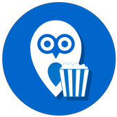 Owl Movies icon