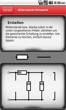 HHM Elektrospick apk screenshot