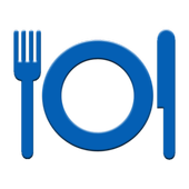 HSRlunch icon