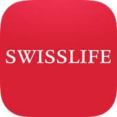 SWISSLIFE Magazin icon