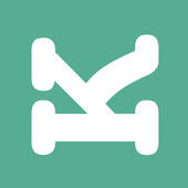Kora.li icon