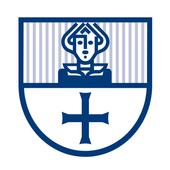 Opfikon icon
