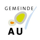 Gemeinde Au icon