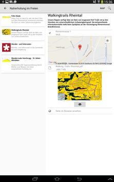 Gemeinde Au screenshot 10