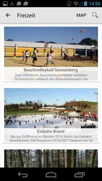 Gemeinde Thalwil screenshot 5