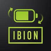 IBION Powerstation icon