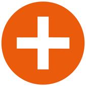 Pluspoints icon