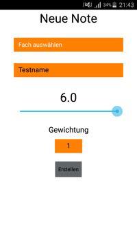 Pluspoints apk screenshot