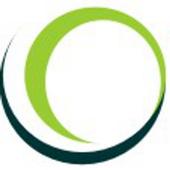 PhotoNet Viewer icon