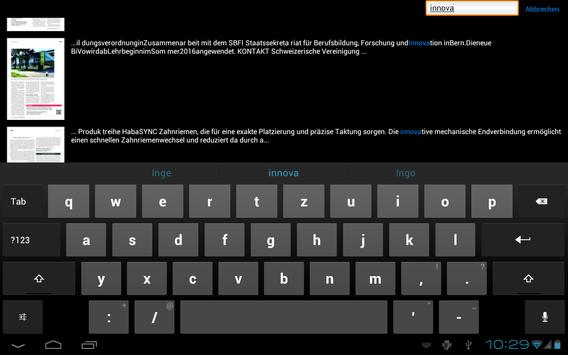 Logistik und Fördertechnik screenshot 9