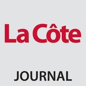 La Côte journal icon