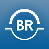Brugg & Region icon