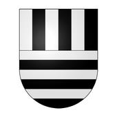 Gemeinde Bremgarten bei Bern icon